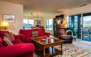 Harbor Condominiums - Unit 29