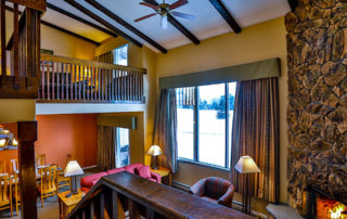 Timeshare Weeks for Sale - Best Prices for 2020